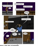 Keeley: CHE, Issue 2, Page 10