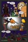 Keeley: CHE, Issue 4 Page 10