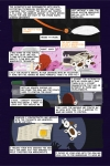 Keeley: CHE: Issue 4, Page 16
