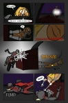 Keeley: CHE: Issue 4 , Page17