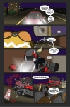 Keeley: CHE: Issue 4, Page 7