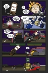 Keeley: CHE: Issue 4, Page 8