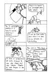 Sparring Partner, Page 4