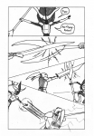 Sparring Partner, Page 6