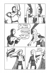 Sparring Partner, Page 9