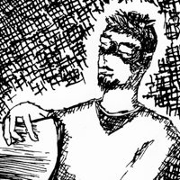 Mid-Missouri Comics Anthology vol. 1