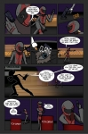 Keeley: CHE: Issue 4, Page 19