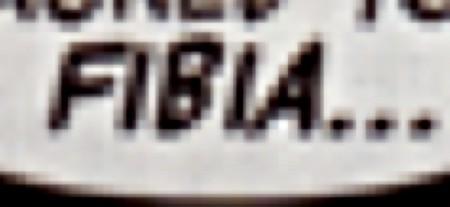 Fibia4