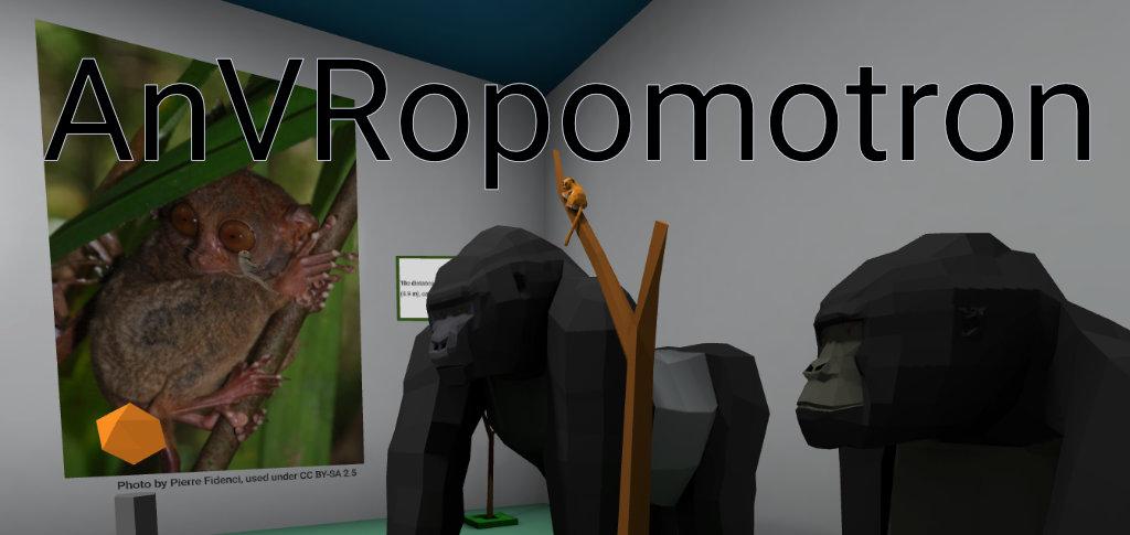 Web banner link to AnVRopomotron.com